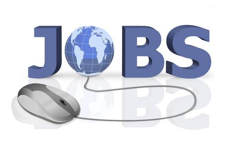 وظائف jobs