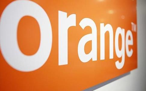 orange اورانج مصر