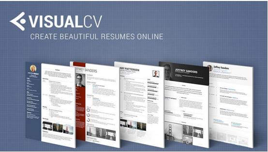 عشرة مواقع مجانية تحول الـ CV التقليدية الخاص بك لـ Smart CV جذابة
