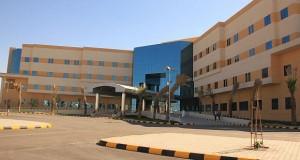 وظائف اطباء السعودية