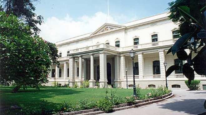 وظائف السفارة البريطانية بالقاهرة