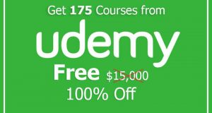 udemy-free-courses