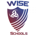 wise schools